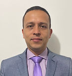 IMG_2438 - Edson Daniel Benitez Rodrigue