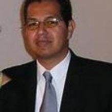marbulu1 - Mario Ricardo Arbulu Saavedra