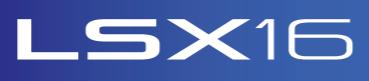 LSX16_logo.PNG