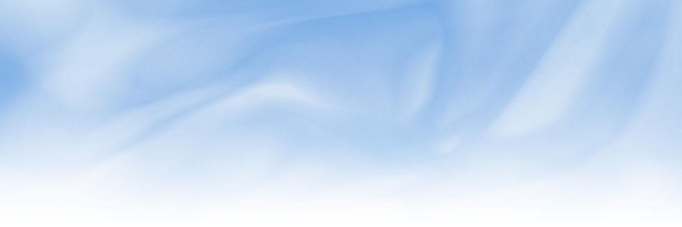 swirl-gradient.jpg