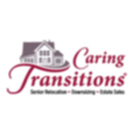 CaringTransitions_Logo_Final_large_-_Social_Media.jpg