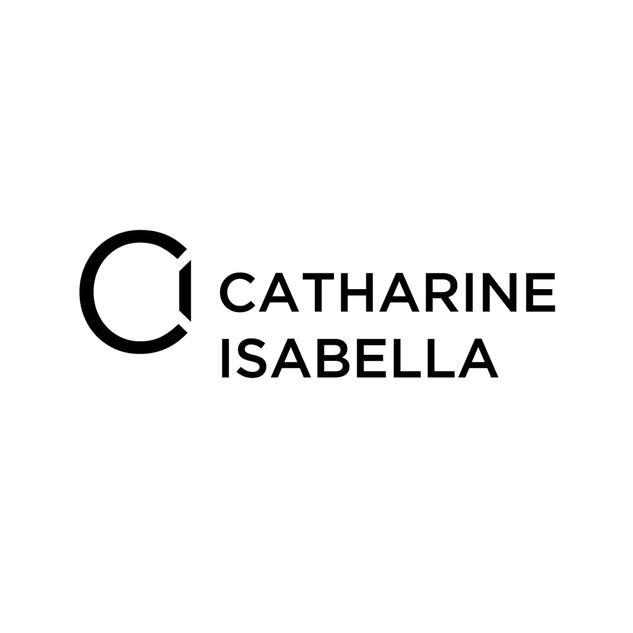 Catharine Isabella