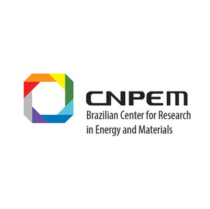 CNPEM - Brazilian Center for Research in Energy and Materials