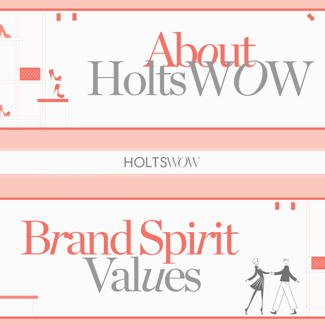 HoltsWOW