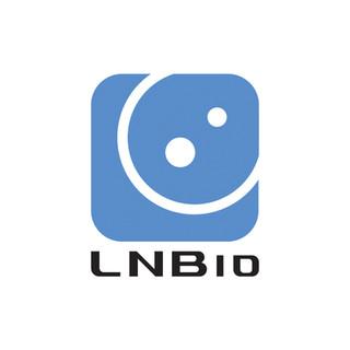 LNBio - Brazilian Biosciences National Laboratory