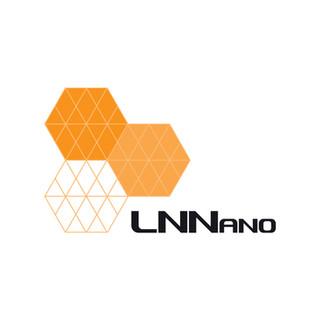LNNano - Brazilian Nanotechnology National Laboratory