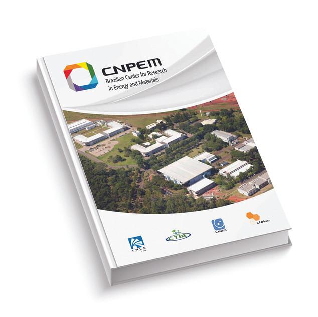 CNPEM: Science, technology and innovation