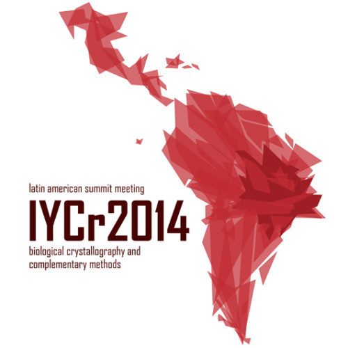 IYCr2014