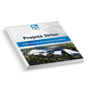 LNLS: Sirius
