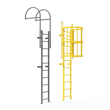 FIXED LADDER 1.png