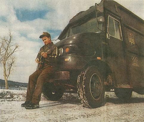 Big Brown Truck.jpg