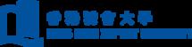 hkbu_logo.png