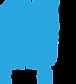new logo黑_4x.png