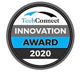 Tech-Innovation Award.jpg