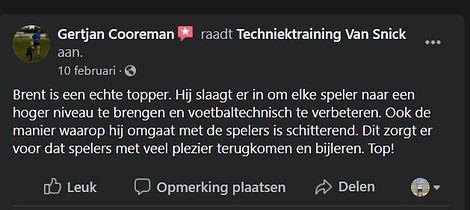 ReactieGertjan.JPG