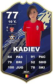 Kadvie1.png