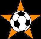 Logo ster en bal apart.png