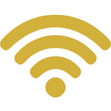 Gold Wifi.png