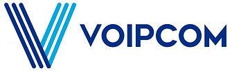 VOIP_Wide_Logo (2).jpg