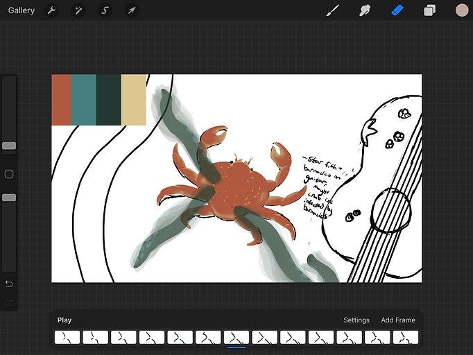 DD Progress2.jpg