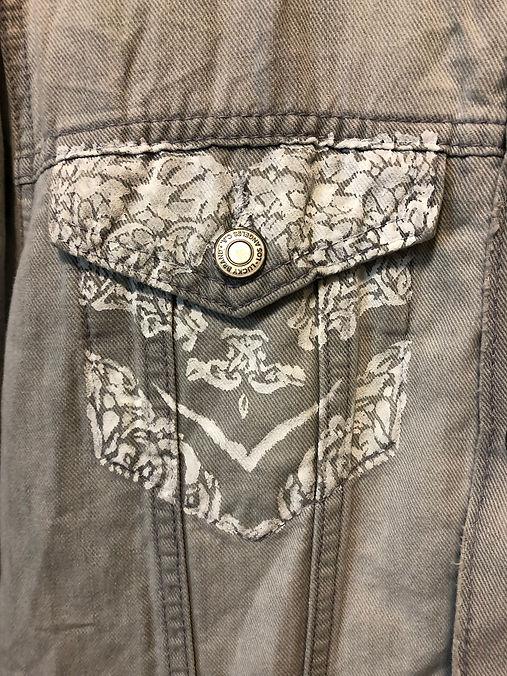 Denim Jacket Design 1.jpg