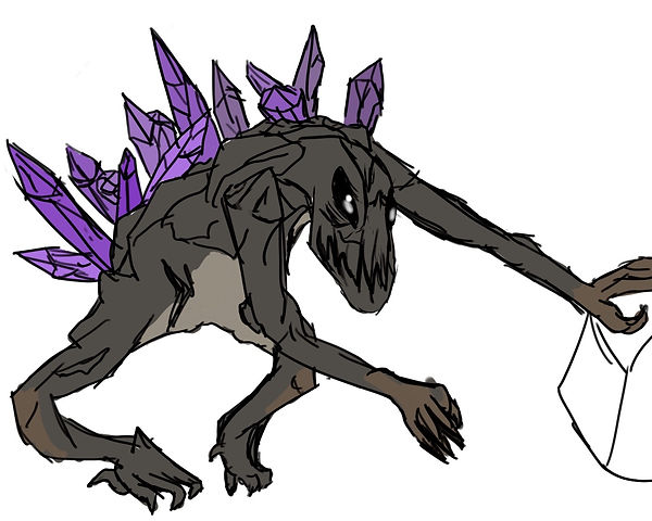 cave monster reference.JPG