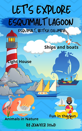 Let's Explore Esquimalt Lagoon.png