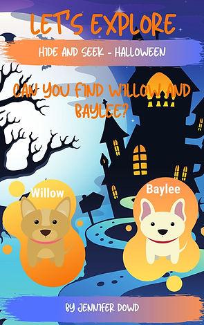 Hide and Seek Fall and Halloween.jpg
