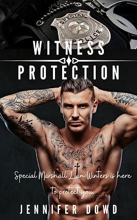Witness protection (2).jpg