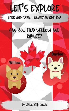 Hide and Seek Canadian Edition.jpg