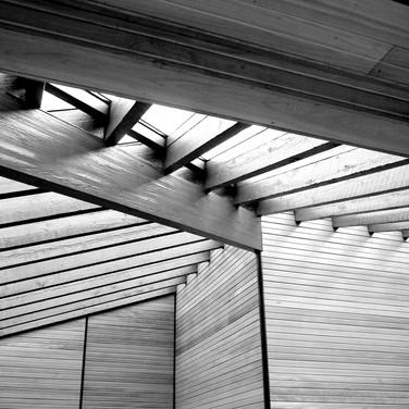 20-a-005-architecture-8x10-1.jpg