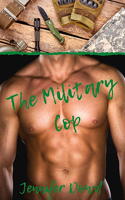 The Military Cop.jpg