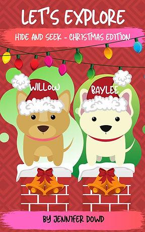 Hide and Seek Christmas Cover.jpg