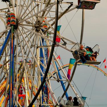 Spirit of the Fair 4.jpg