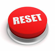 4 Ways to Reset