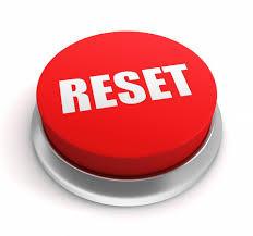 4 Ways to Reset