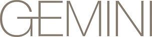 GEMINI_Logo_8003C_HiRes-768x190.jpg