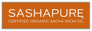 NEW_Sashapure_Organic_LogoOrange.png