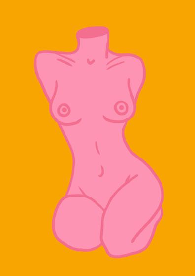 orange and pink iw .jpg