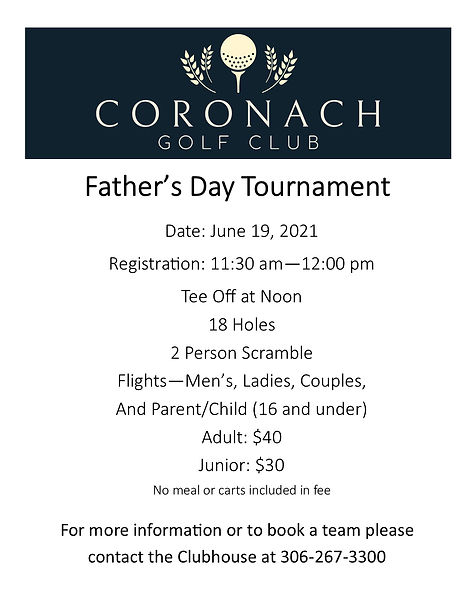 Father's Day Tournament.jpg
