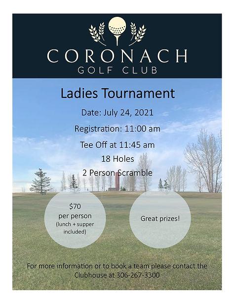 Ladies Tournament.jpg