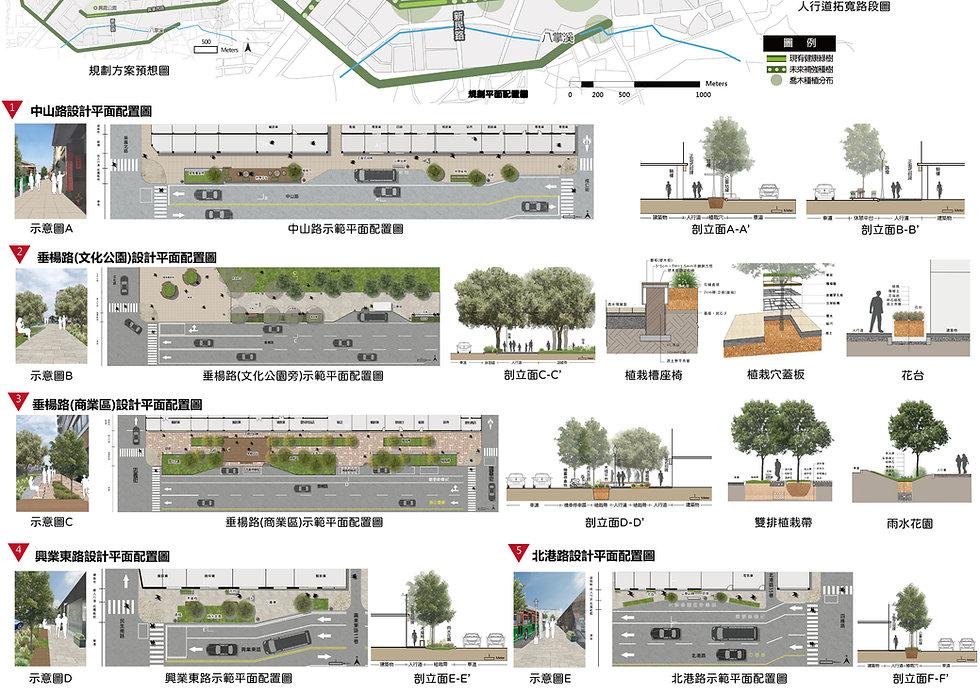 Health-Tree-and-Health-City-2.jpg