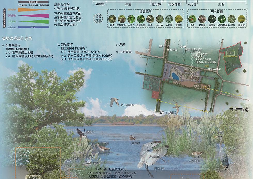 草草鳥事 4.jpg