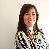 Dott.ssa Simona Meroni psicologa Genova