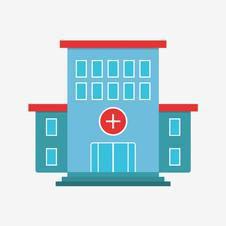 Telemedicine(self pay)