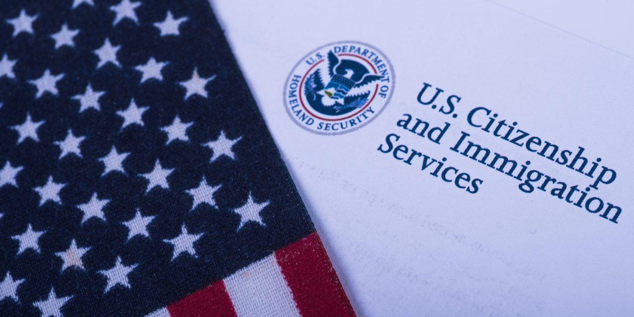 Immigration Medical Exam(I-693)