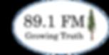 89.1 Logo.png