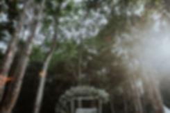TL Laman Terap Sun pic.jpg