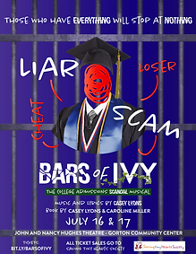 Bars of Ivy Poster draft.PNG