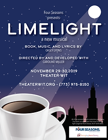 Limelight Poster-1.png
